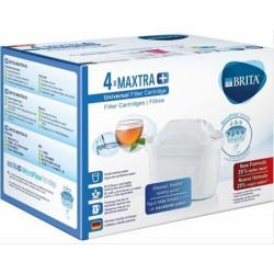 ACCESORIO FILTRO BRITA 1025373 MAXTRA + PACK·