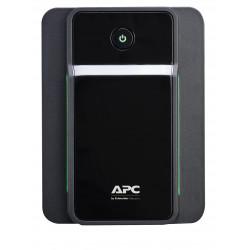 SAI APC BACK-UPS BX 750VA 230V 4 TOMAS IEC