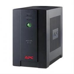 SAI APC BACK-UPS BX 950VA 230V 4 TOMAS SCHUKO