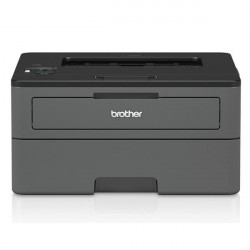BROTHER HLL2375DW LASER MONO 34PPM·
