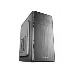 ONEPLUS 6T 4G 128GB 8GB RAM DUAL-SIM THUNDER·DESPRECINTADO