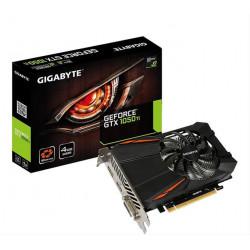 VGA GIGABYTE GEFORCE GTX 1050TI 4GB GDDR5