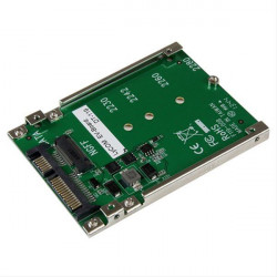 PUNTO DE ACCESO TP-LINK AC1200 300Mbps 2.4GHz + 867Mbps 5GHz WIRELESS