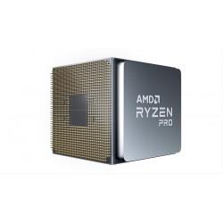 AMD RYZEN 3 PRO 4350G 3.5GHZ 6MB SOCKET AM4 BULK MULTIPACK + DISIPADOR