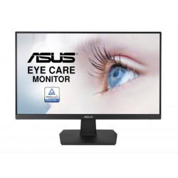 """MONITOR LED 27"""" ASUS VA27EHE FHD IPS VGA HDMI"""