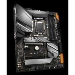 "PORTATIL LENOVO V130-15IKB I3-7020U 8GB 256GB SSD 15.6"" FREEDOS"