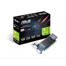 VGA ASUS GEFORCE GT710 PASIVA 1GB GDDR5 LP