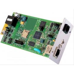 """PORTATIL LENOVO V130 I3-7020U 4GB 256SSD 15,6"""" W10H"""