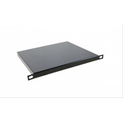 PC HP Pavilion 590-P0102NS AMD RYZEN 5-2400G 8GB 1TB W10H  ·DESPRECINTADO