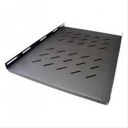"PORTATIL ACER TMP2410-G2-M I5-8250U 4GB 500GB 14"" FHD W10 PRO"