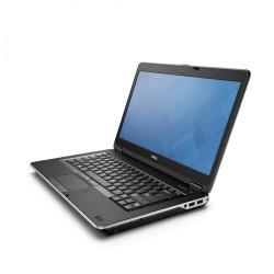 """DELL PORTATIL E6440 I5-4ª / 8GB DDR3 / 240GB SSD / W10 / 14"""" REACONDICIONADO"""