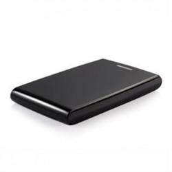 ALFOMBRILLA AORUS AMP900 900x360x3MM
