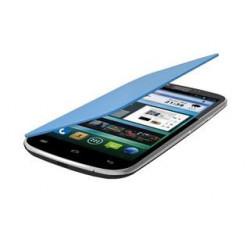SMARTPHONE XIAOMI REDMI NOTE 7 128GB DUAL-SIM BLACK EU·