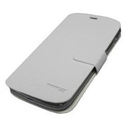 SMARTPHONE XIAOMI REDMI 7A 4G 2GB 16GB MATTE BLACK