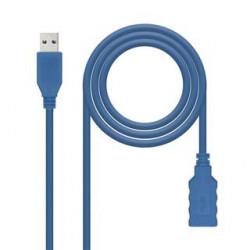 IMPRESORA ETIQUETAS BIXOLON SLP-TX420 USB/RS232