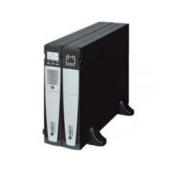 """MONITOR LED DELL 27"""" U2718Q IPS 4K HDR sRGB HDMI/MiniDP/DP Altura/Rotación"""