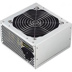 PLACA I3/I5/I7 MSI  H310M PRO-VH PLUS 1151 GEN8 GEN9