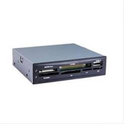 PLACA I3/I5/I7 MSI H310M PRO-VDH PLUS 1151 GEN8 GEN9