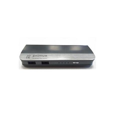 VGA ASUS ATI RADEON RX570 4GB GDDR5 STRIX GAMING