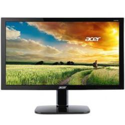 TV LED 32´´ SAMSUNG UE32N5305AKXXC FULL HD SMART TV
