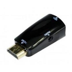HUB USB 4 PUERTOS PRIMUX H104 ROJO