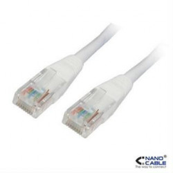 ADAPTADOR DVI 24+1/M HDMI/H NANOCABLE