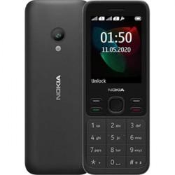 "AIO IOX PRIMUX 2401F 23.8"" INTEL J4005 4GB 120GB SSD+64GB eMMC W10S + TEC/RA"
