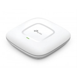 "AIO IOX PRIMUX 2403F 23.8"" INTEL I3-5005U 4GB 240GB SSD Sin Sistema + TECLADO/RATON"