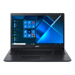 "AIO IOX PRIMUX 2403F 23.8"" INTEL I3-5005U 4GB 120GB SSD Sin Sistema + TECLADO/RATON"