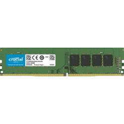 "AIO IOX PRIMUX 2401F 23.8"" INTEL J4005 4GB 240GB SSD+64GB eMMC W10S + TEC/RA"