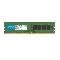 VGA GIGABYTE GEFORCE GTX 1050TI 4GB OC EDITION