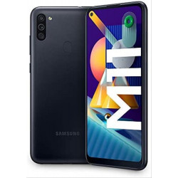 SMARTPHONE XIAOMI REDMI 7 4G 3GB 64GB DUAL-SIM BLACK