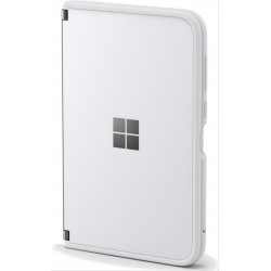 "PORTATIL LENOVO SERIES V130-15IKB I5-8250U 8GB 512SSD 15.6"" W10H"