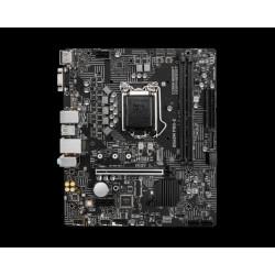"""MONITOR LED 27"""" SAMSUNG S27F354 VGA, HDMI"""
