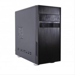 SMARTPHONE XIAOMI REDMI 7 4G 3GB 32GB DUAL-SIM COMET BLUE E·DESPRECINTADO