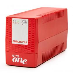 SMARTPHONE SAMSUNG A105 GALAXY A10 4G 32GB DUAL-SIM RED·