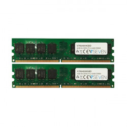 MODULO DDR4 8GB 3000MHZ ADATA XPG SPECTRIX D80 PC4-24000