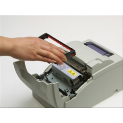 SSD M2 2280 500GB KINGSTON KC2000 NVMe PCIE R3000/W2000 MB/s