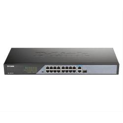 SSD M.2 2280 1TB WD BLACK SN750 NVMe PCIE R3470/W3000 MB/s