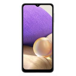 SMARTPHONE XIAOMI MI 8 4G 6GB 64GB DUAL-SIM WHITE