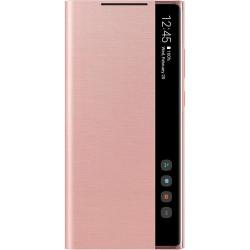 LOGITECH HD WEBCAM C310 - USB - EMEA    IN·