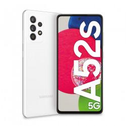DISCO SAMSUNG SSD 860 EVO M.2 SATA 2TB·