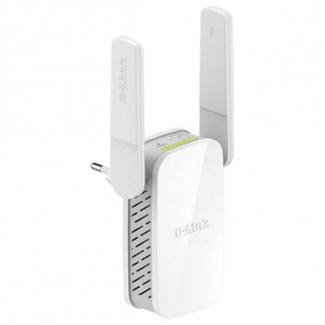ESCANER SEYPOS SCAN-CODE I2D USB NEGRO CON SOPORTE