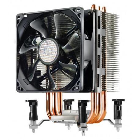 TV LED 55´´ SAMSUNG UE55RU7025KXXC 4K UHD,SM·