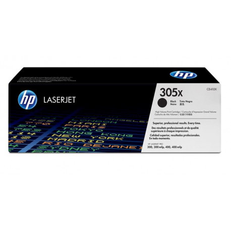 IMPRESORA TICKETS BIXOLON SRP275III USB/RS232/ETHERNET DESPRECINTADO