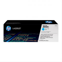 SSD M.2 2280 250GB WD BLUE SN550 NVME PCIE3.0x4 R2400/W950 MB/s