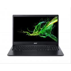 "LG 34WK500-P/34"" IPS 2560X1080HDMI 21:9·"