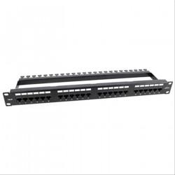 VGA ASUS PHOENIX GTX1660 SUPER 6·
