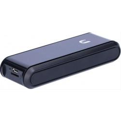 VGA ASUS GEFORCE GTX 1660 SUPER 6GB GDDR6 OC EDITION