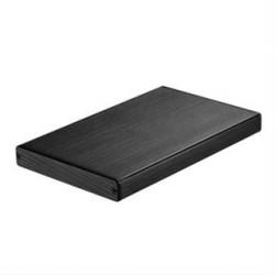 "SMARTPHONE PRIMUX EVO 5"" FHD OCTACORE QUALCOMM 2GB 16GB BL + FUNDA"